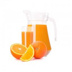 Voor Sapjes Sinaasappelen